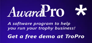 Advertise Here 1 – AwardPro