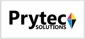 Side-Ad_Prytec-Solutions