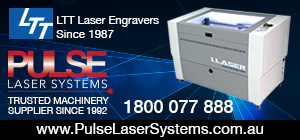 Advertise Here 3 – Pulse Laser